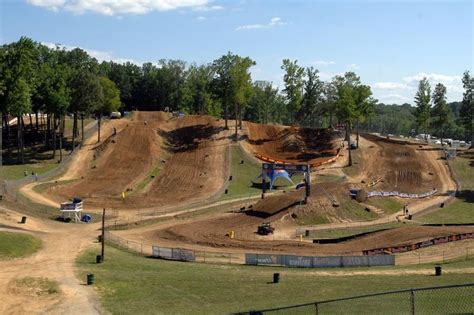 ama motocross budds creek ama budds creek links live motocross it