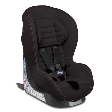 siege auto isofix groupe 2 3 inclinable siege auto groupe 2 3 isofix pas cher 56 images