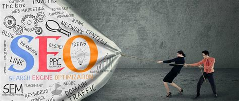 Seo Sme by 5 Ways Smes Can Use Seo To Compete And Succeed