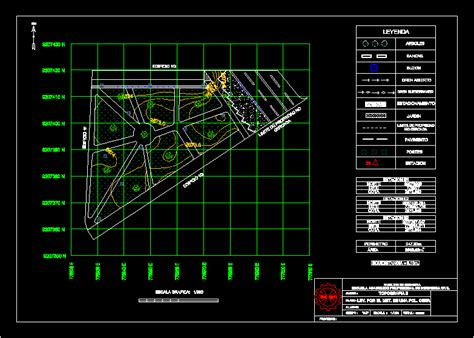 closed polygonal dwg block  autocad designs cad