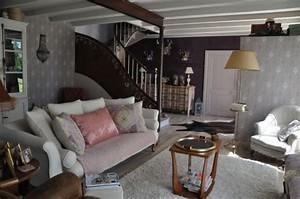 Belle Maison Deco Interieur - Rellik.us - rellik.us