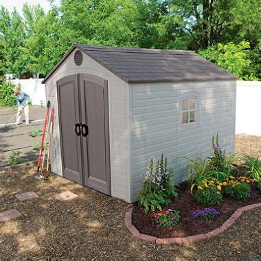 Sams Club Tool Sheds by Pin By Sam S Club On From House To Home