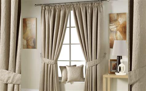 Immagini Di Tende Da Interno - rendi la tua casa calda e accogliente con le tende da