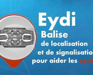 Balise De Localisation : magn tophone 1888 eurekaweb invention innovation iot startup ~ Nature-et-papiers.com Idées de Décoration