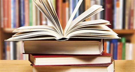 libreria mondadori napoli apre mooks la nuova libreria mondadori al vomero
