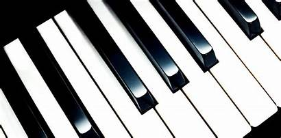 Piano Play Learn Keyboard Easy Songs Learning