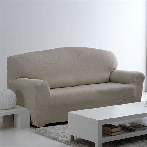 Canapã Extensible Chaise Moderne