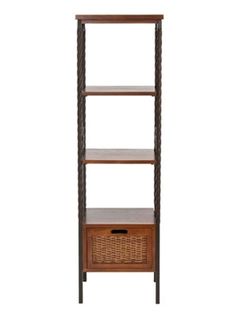 Etagere With Drawers by 12 Best Images About Etagere Furniture On