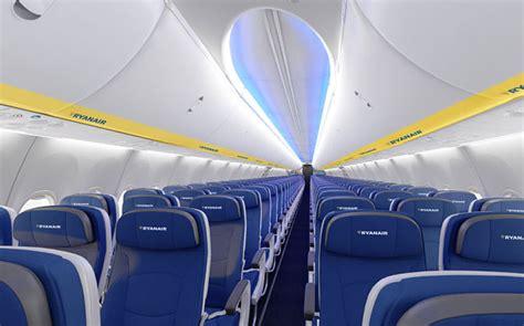 a louer un avion ryanair de luxe en images entreprises trends tendances be