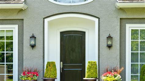 sandia sunrooms style fiberglass entry doors energy efficient doors sandia