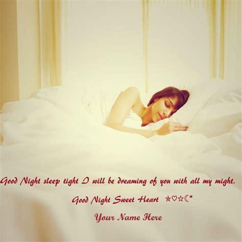 good night greeting card  beautiful girl sleeping images