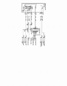 2008 Ford F 150 4 6l Engine Diagrams