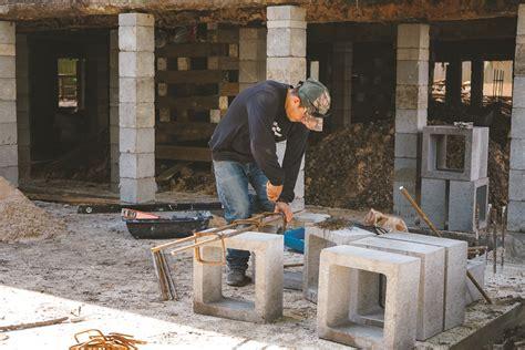 lifting slab  grade homes jlc