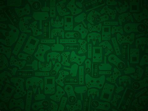 video game controller background  brandon frederickson