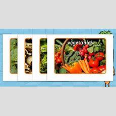 * New * Carrot Club Photo Pack  Originals, Fiction, Ks1