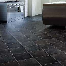 cheap kitchen vinyl flooring vinyl floor tiles kitchen uk morespoons 2951eca18d65 5334