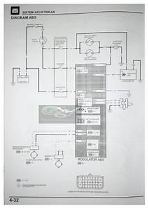 Wiring Diagram Honda Vario 110