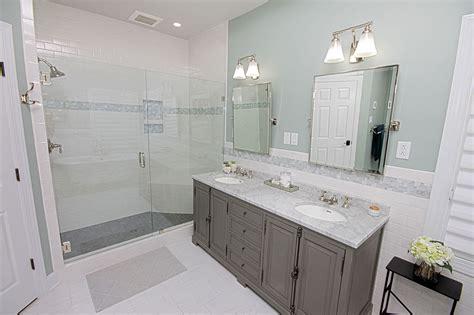 Bathroom Remodel Richmond Va  28 Images Bathroom