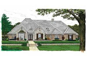 one story house inspiring one story country house plans 10 country house plans one story smalltowndjs
