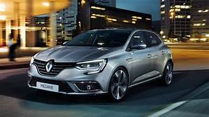 Megane Renault Prix : nouvelle megane v hicules particuliers v hicules renault fr ~ Gottalentnigeria.com Avis de Voitures