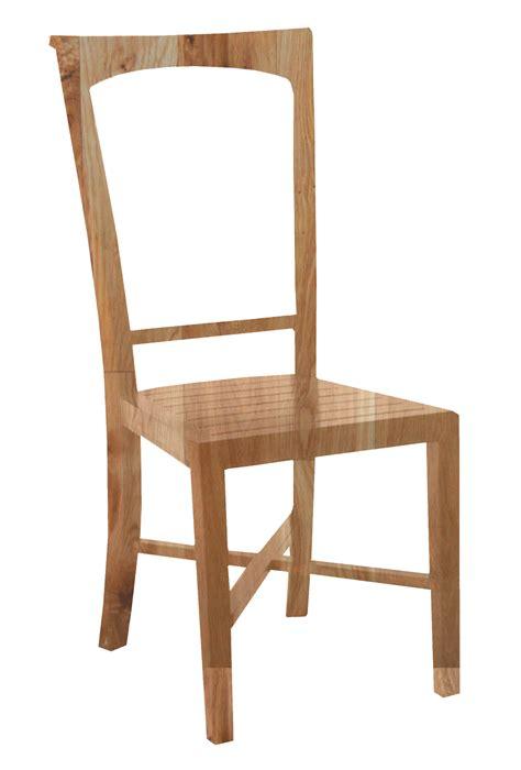 tabouret de bar plexiglas transparent chaise en plexiglas transparent pas cher 28 images 100 chaise restaurant achat vente chaise