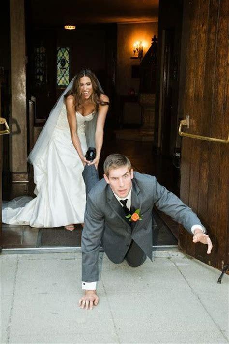 photo mariage drole 20 photos de mariages hilarantes mariage