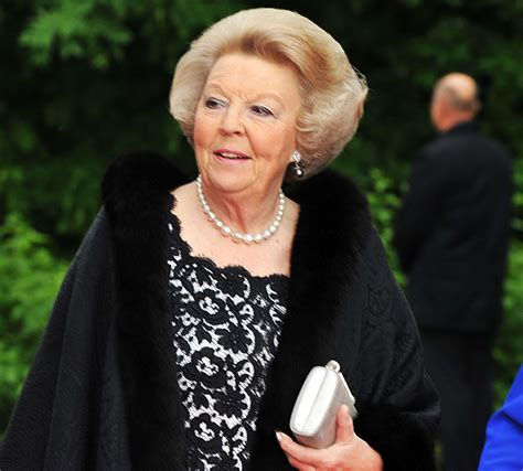 Now beatrix's little crew of characters and products can be found in the hands of children everywhere from london to sydney to shanghai. Birthday facts about Princess Beatrix of The Netherlands   HELLO!