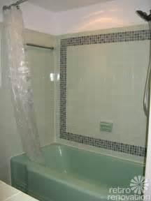 Vintage Bathroom Tile Ideas Vintage Bathroom Tile 171 Photos Of Readers 39 Bathroom Designs Retro Renovation
