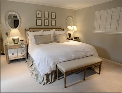 35059 country bedroom ideas modern country bedroom ideas fresh bedrooms decor ideas