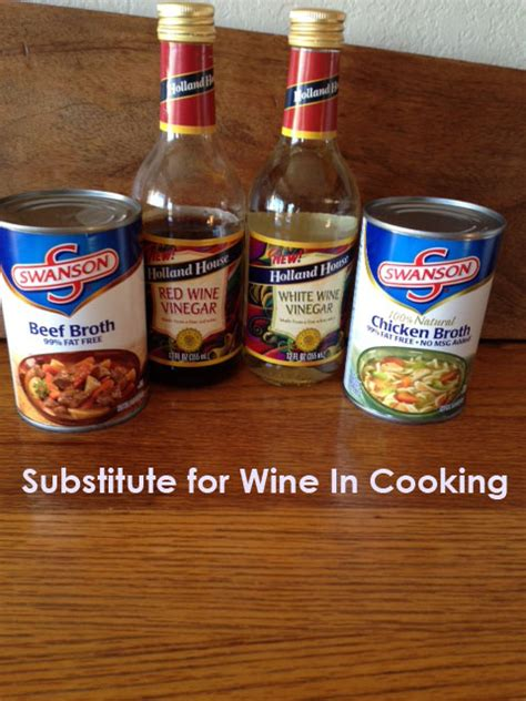 substitute for vinegar substitutes for red wine vinegar proofreadingxml web fc2 com