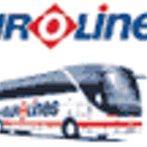 bureau eurolines eurolines junglekey fr image 100