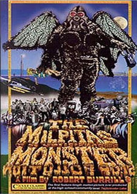 filmon tv mobile filmon now the milpitas