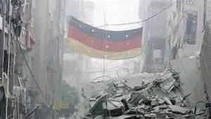 Deutschland Flagge Bilder : deutschland flagge im syrien krieg an der front in aleppo politik ~ Markanthonyermac.com Haus und Dekorationen