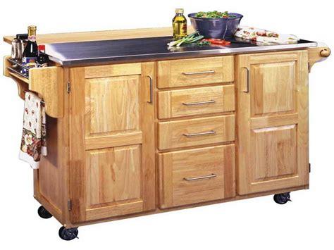 small kitchen islands on wheels kitchen island with wheels kitchen ideas