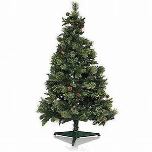 Künstlicher Weihnachtsbaum Geschmückt : k nstlicher weihnachtsbaum test und preise o du fr hliche ~ Yasmunasinghe.com Haus und Dekorationen