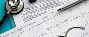 Electrocardiography Technician  U2022 Temple College