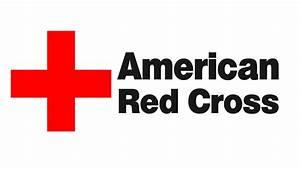 American, Red, Cross, Blood, Drive, 08, 21, 17
