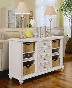 Living room storage cabinetsunique storage solutions for Storage furniture living room
