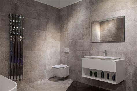 design bathrooms 21 bathroom decor ideas that bring concepts to light