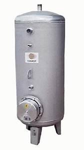 Prix Des Chauffes Eau Electrique : chauffe eau electriques tous les fournisseurs chauffe ~ Edinachiropracticcenter.com Idées de Décoration