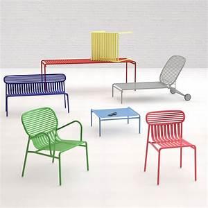 Fauteuil Bas De Jardin : fauteuil bas de jardin design week end oxyo ebay ~ Teatrodelosmanantiales.com Idées de Décoration