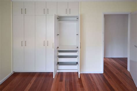 bathroom renovations canberra recommendations wardrobe renovation gunn building canberra bathroom