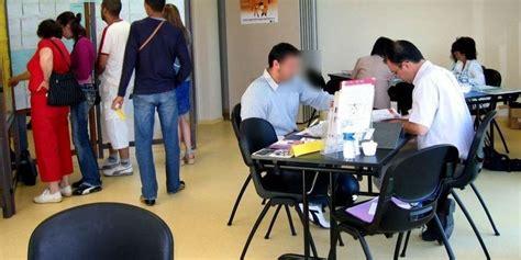 chambre consulaire apprentissage tout savoir sur l apprentissage sud ouest fr