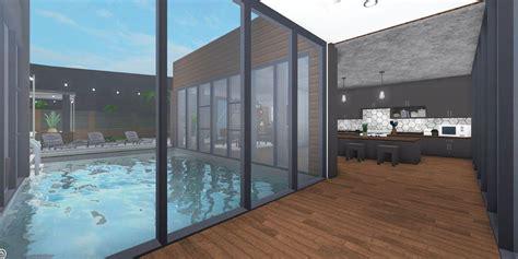 bloxburg atbloxburgnews twitter sims house design sims  house design sims house