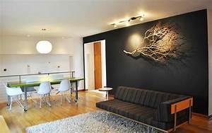 Treibholz Deko Wand : kunst und deko aus treibholz nat rliches ambiente zu hause ~ Eleganceandgraceweddings.com Haus und Dekorationen