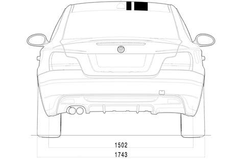 Ausmotivecom Bmw Concept 1 Series Tii