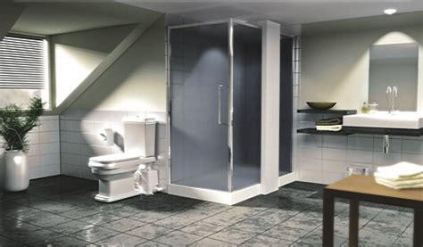 Dusche Im Keller Einbauen by Hebeanlage F 252 R Dusche Im Keller Eckventil Waschmaschine