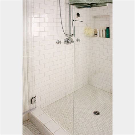 daltile 4x8 white subway tile manhattan white subway tile 4x8 tile the