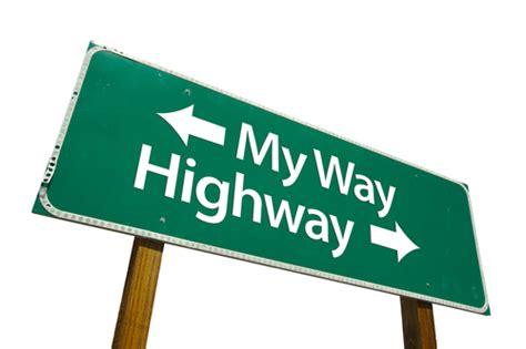 My-way-or-the-highway.jpg