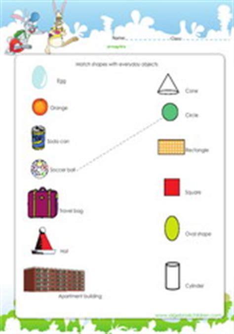 math worksheets  basic math notions